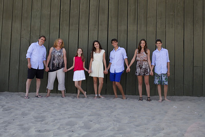 catherine-lacey-photography-family-vacation-santa-monica-cohen-0296