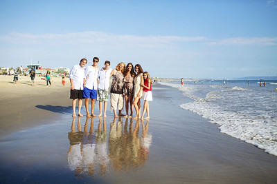 catherine-lacey-photography-family-vacation-santa-monica-cohen-0438
