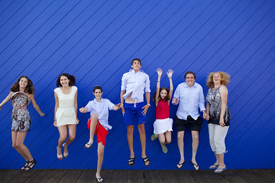 catherine-lacey-photography-family-vacation-santa-monica-cohen-0249