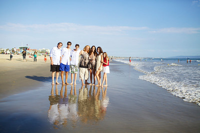 catherine-lacey-photography-family-vacation-santa-monica-cohen-0439