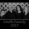 M8x10 Smith Family