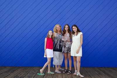 Catherine-Lacey-Photography-Family-Vacation-Santa-Monica-Cohen-0175