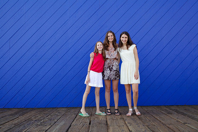 Catherine-Lacey-Photography-Family-Vacation-Santa-Monica-Cohen-0173
