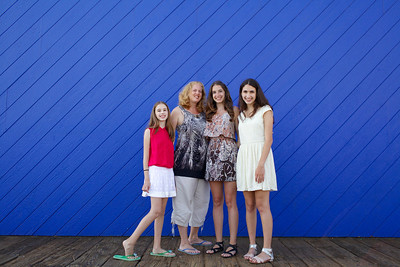 Catherine-Lacey-Photography-Family-Vacation-Santa-Monica-Cohen-0177