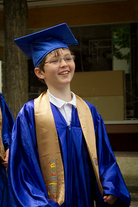 St  David's Childrens University 2014-10