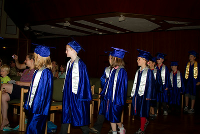 St  David's Childrens University 2014-22