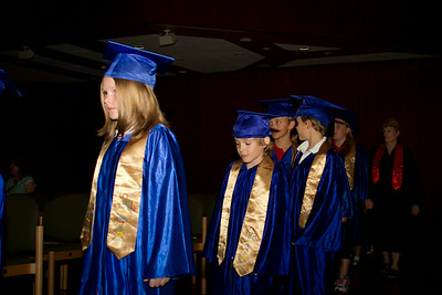 St  David's Childrens University 2014-20