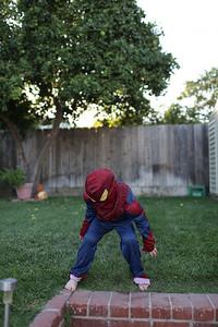 Catherine-Lacey-Photography-Superheros-Batman-IronMan-Superman-15