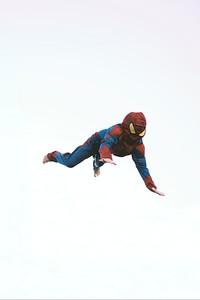 Catherine-Lacey-Photography-Superheros-Batman-IronMan-Superman-06