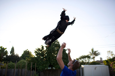 Catherine-Lacey-Photography-Superheros-Batman-IronMan-Superman-03