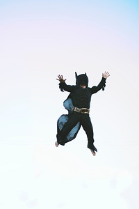 Catherine-Lacey-Photography-Superheros-Batman-IronMan-Superman-01