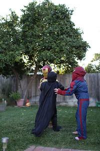 Catherine-Lacey-Photography-Superheros-Batman-IronMan-Superman-17