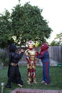 Catherine-Lacey-Photography-Superheros-Batman-IronMan-Superman-19