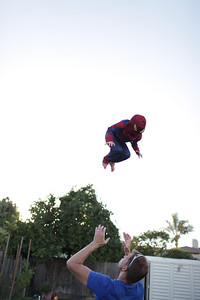 Catherine-Lacey-Photography-Superheros-Batman-IronMan-Superman-05