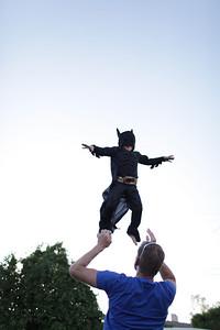 Catherine-Lacey-Photography-Superheros-Batman-IronMan-Superman-13