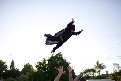Catherine-Lacey-Photography-Superheros-Batman-IronMan-Superman-04