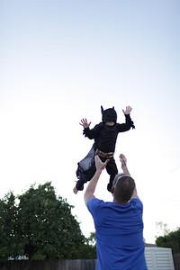 Catherine-Lacey-Photography-Superheros-Batman-IronMan-Superman-10