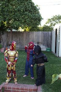 Catherine-Lacey-Photography-Superheros-Batman-IronMan-Superman-25
