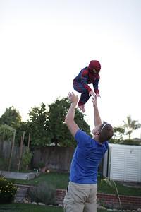 Catherine-Lacey-Photography-Superheros-Batman-IronMan-Superman-31