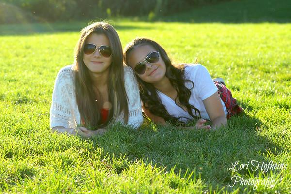 Mendez twins 2015