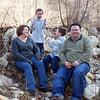 Baier Family Photo Shoot - 2009