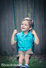"""Brandi is booking portraits sessions in Jacksonville for October 2014.  Mini-Sessions will be held on Oct. 12th! Early booking required: <a href=""""http://www.brandihill.com/MiniSessions"""">http://www.brandihill.com/MiniSessions</a>"""
