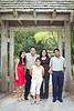 2011_Family_May2-001