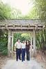2011_Family_May2-007