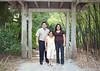2011_Family_May2-005