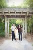 2011_Family_May2-006