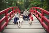 2011_Family_May2-018