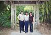 2011_Family_May2-008