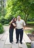 2011_Family_May2-012
