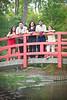 2011_Family_May2-020