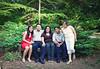 2011_Family_May2-011