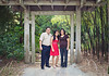 2011_Family_May2-010