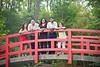 2011_Family_May2-019