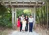 2011_Family_May2-002