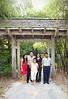 2011_Family_May2-003