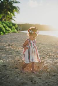 SilveiraFamily_Kauai2014_0001