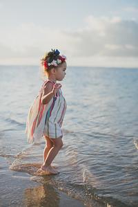 SilveiraFamily_Kauai2014_0003