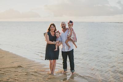 SilveiraFamily_Kauai2014_0009