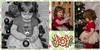 Thomas Christmas 005 (Sides 8-9)