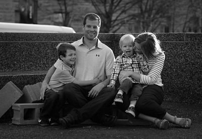 Wheeler Family (SF)-17.jpg
