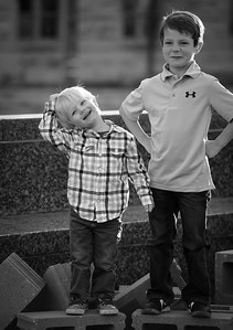 Wheeler Family (SF)-14.jpg