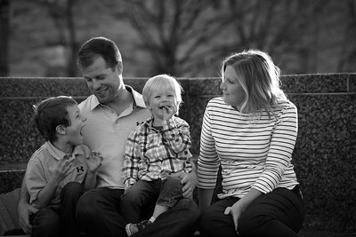 Wheeler Family (SF)-21.jpg