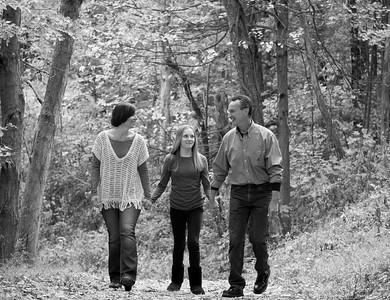 Younkin Family