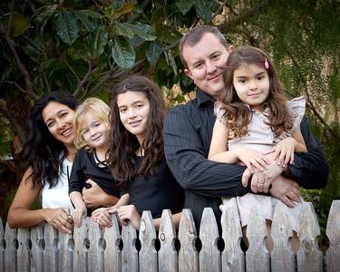 fredette family_m4a0668
