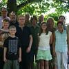 2009 PA Vacation :