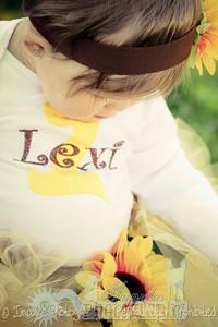 lexi 1 web-6857